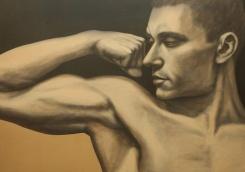 «Моё я». Автопортрет в собрании Русского музея