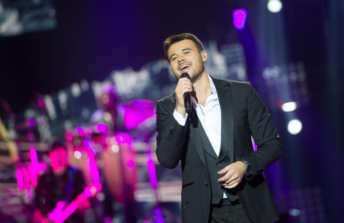 Праздничный концерт к 320-летию ВМФ РФ состоится на Дворцовой площади