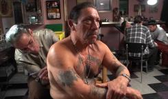 Дорого, больно, навсегда: рассказы татуировщиков