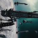 Лучшие фильмы про космос в жанре «фантастика»