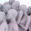 На «Трехгорке» пройдет первый фестиваль экспериментального кино