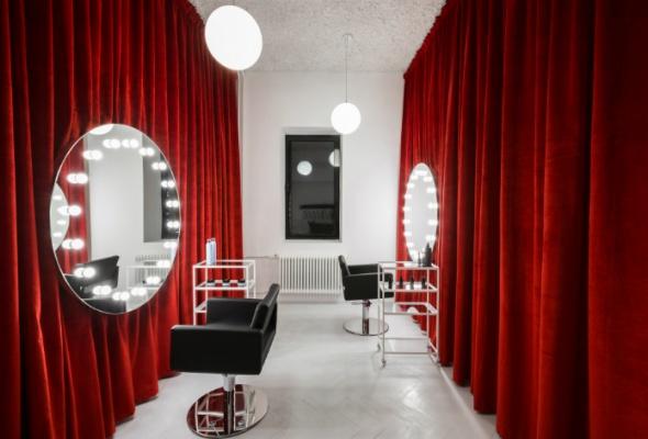 Krygina Studio - Фото №0