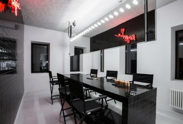 Krygina Studio - Фото №6