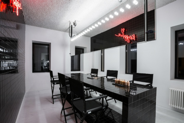 Krygina Studio