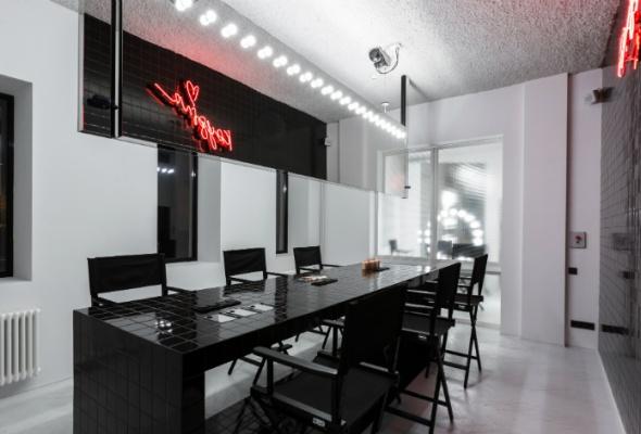 Krygina Studio - Фото №5