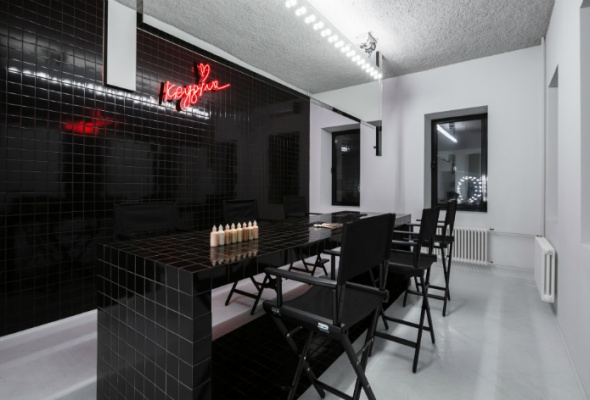 Krygina Studio - Фото №9