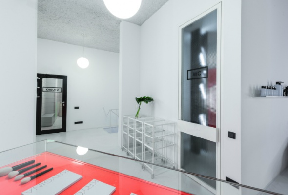 Krygina Studio - Фото №14