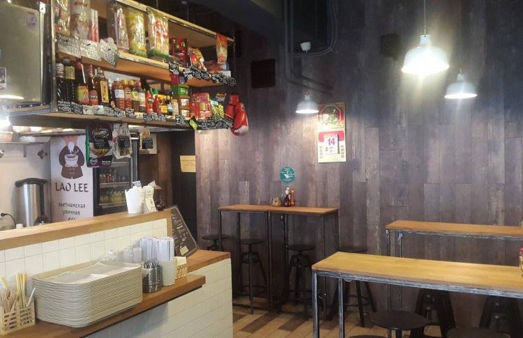 10 лучших вьетнамских ресторанов
