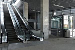 На МКЖД появятся 14 пересадок на метро