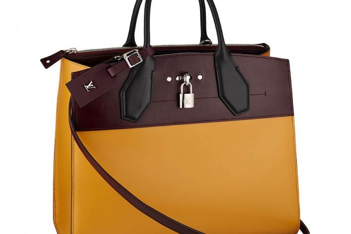 Louis Vuitton запускает новый сервис