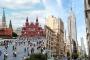 Плюсы и минусы: Москва против Нью-Йорка