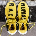 В Москву привезут всего 30 пар кроссовок Pharrell Williams by Adidas Originals