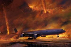 Лучшие фильмы про авиакатастрофы, которые стоит посмотреть