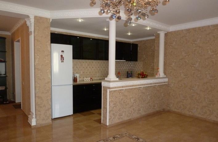 Топ-10 самых дорогих арендных квартир Новой Москвы