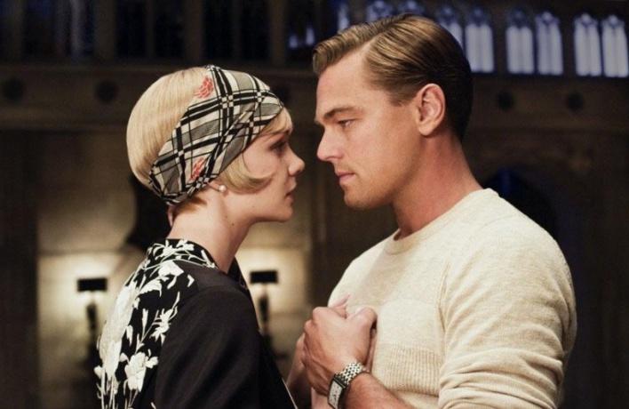 Зарубежные фильмы о любви, которые стоит посмотреть