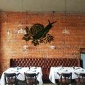 На Пречистенской набережной открылось Petit Pierre cafe