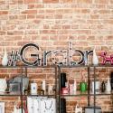 Grabr предлагает заказывать редкие товары и зарабатывать на путешествиях с обновленными, более удобными сайтом и приложением