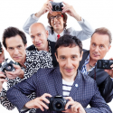 На немецкий фестиваль Das Fest позвали группу «Браво»