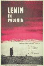 История русского кино в 50 фильмах. Ленин в Польше