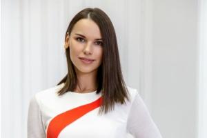 Носить/не носить: 7 вопросов к Дарье Бардеевой