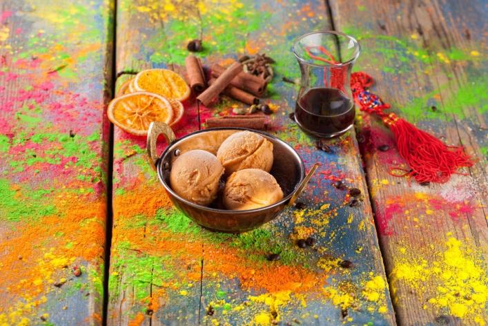 14 лучших сорбетов и мороженых