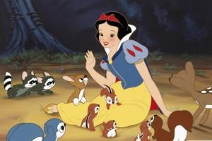 Список лучших мультфильмов студии «Дисней»
