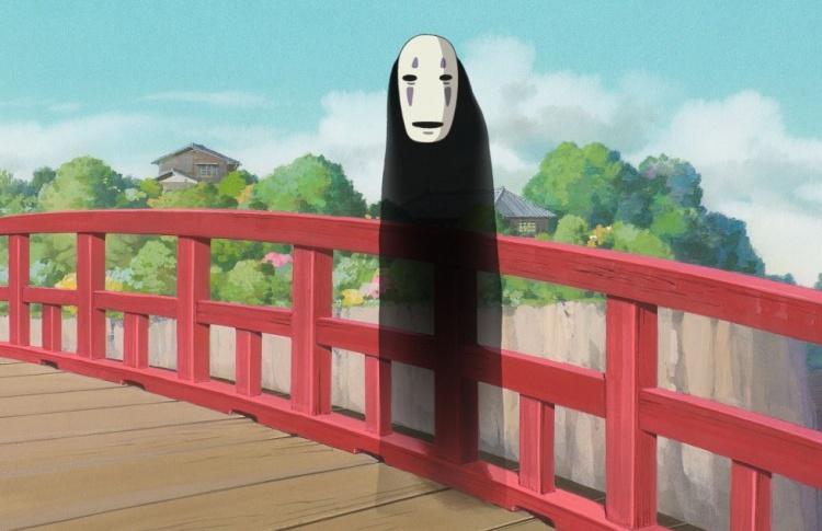 10 отличных полнометражных мультфильмов для взрослых