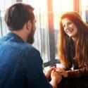 10 способов произвести впечатление (на нее)