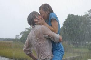 Самые драматичные фильмы о любви