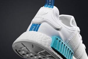 В поисках бесплатных кроссовок adidas