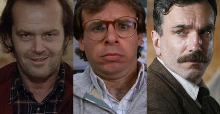 10 худших отцов в истории кино
