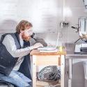 Брось свою работу, стань… пекарем