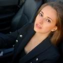 Носить/не носить: 7 вопросов к Катерине Рязановой