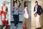 Россия против всех: как одеваются мужчины и женщины в разных странах