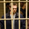 Лучшие криминальные драмы: топ-10 от Time Out