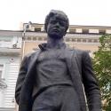 В День города москвичей ждут советские фильмы и «говорящие» памятники