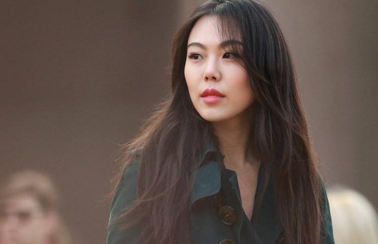 Ким Мин-хи