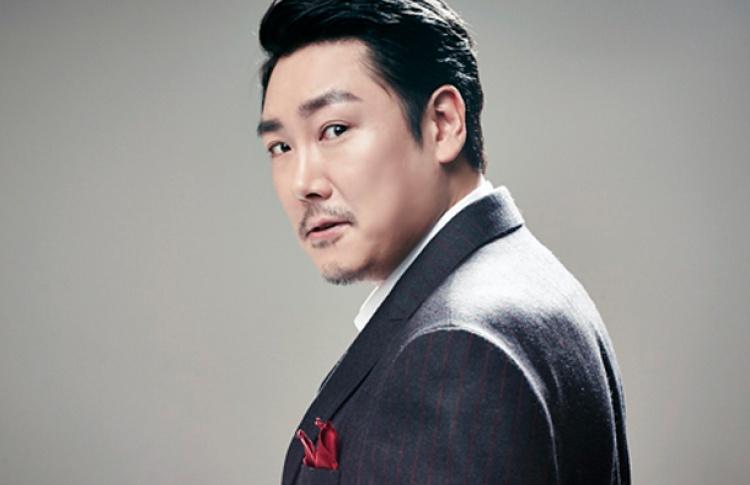 Чо Джин-ун