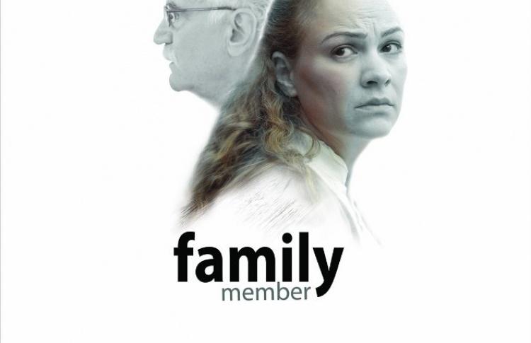 Член семьи