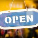 4 новых магазина, которые заработают в Москве уже на этой неделе