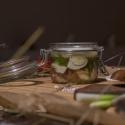 Посикунчики, яхны, верещака и другие провинциальные блюда в московских ресторанах