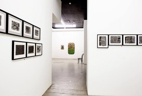 Музей актуального искусства Art4.ru - Фото №1