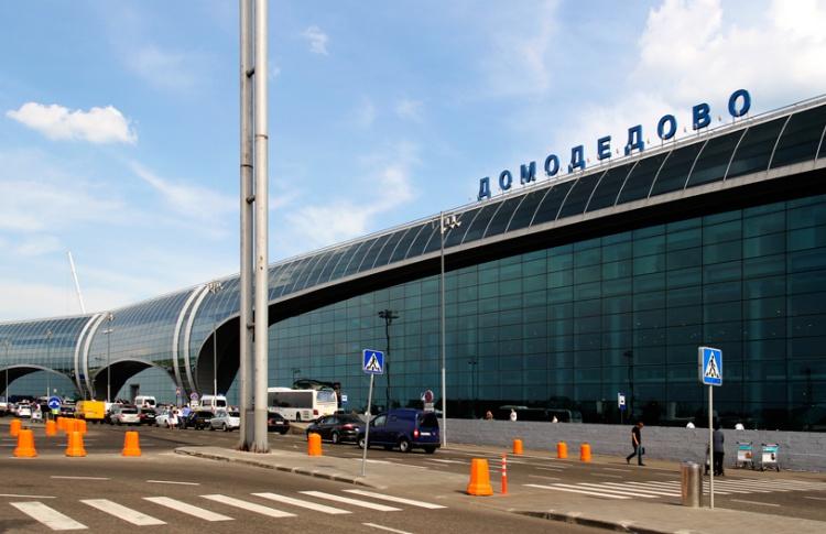 Бесплатно и бессмысленно: в Домодедово открыли кинотеатр