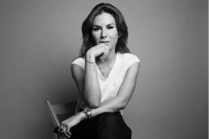 Носить/не носить: 7 вопросов к Марии Готовой