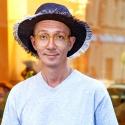 Как стать успешным в Москве: 12 вопросов Сергею Малыхину