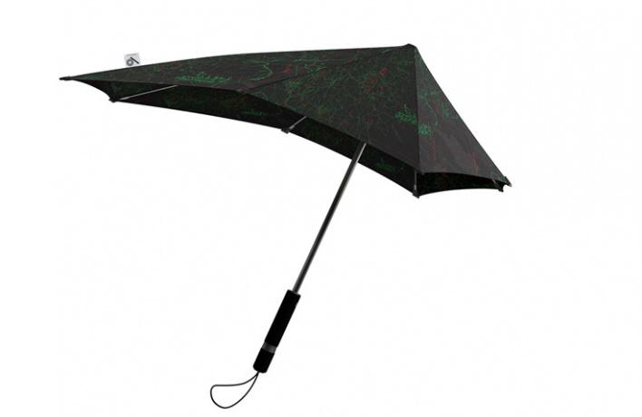 5 вещей, которые необходимы, чтобы пережить дождь