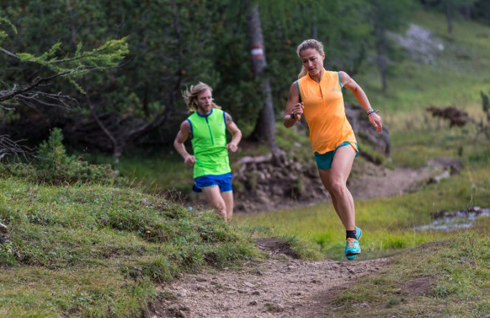 В Ленинградской области пройдет самый массовый летний забег по пересеченной местности