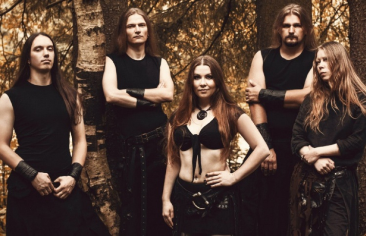 Folk Metal Fest