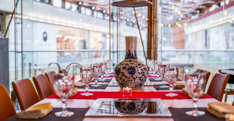 Итоги сезона: 10 лучших новых ресторанов