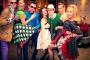 Гид по Дню города: оденься стилягой и снимись в кино